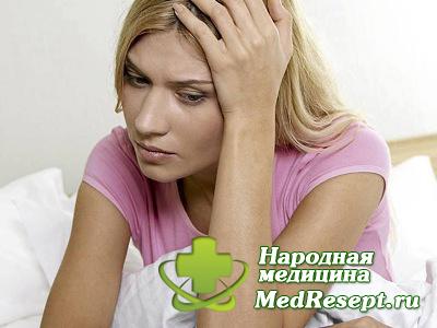 Уреферон от простатита