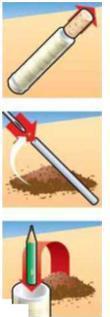 Как сделать петарду из спичек и в домашних условиях 287