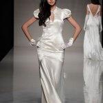 Можно ли купить свадебные платья в Москве недорого?