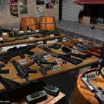 Counter Strike 1.6 – самый известный шутер