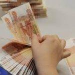 Курс доллара в России продолжает штормить - почти 62 рубля за 1$. Что будет с курсом доллара в 2015 году.