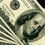 Самый актуальный курс доллара на сегодня, 19 декабря 2014 года. Последние свежие данные онлайн