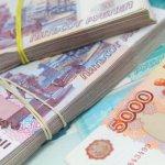 Курс доллара к рублю на сегодня на 24.12.2014. Курс на черном рынке. Данные онлайн