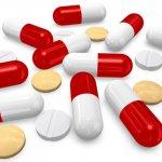 Каковы последствия неправильного лечения антибиотиками