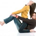 Почему мужчины любят позу сзади