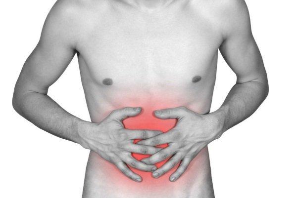 признаки наличия глистов в организме человека лечение