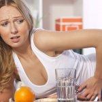 5 признаков наличия глистов в организме