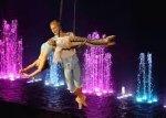 Цирк «Аквамарин» представил новую развлекательную шоу-программу