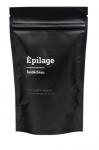 Эпилаж: реальные отзывы, отрицательные отзывы, отзывы форум. Купить средство для депиляции Epilage.