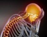 Что делать если болит спина?