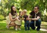 Что такое Family look?