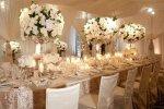 Как выбрать загородный ресторан для свадьбы