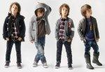 Важность первых предметов гардероба для юных модников