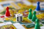 Настольные игры – хорошо забытое старое